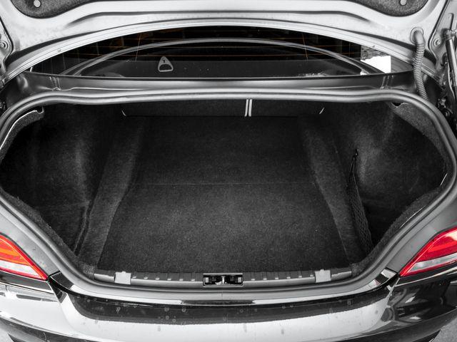 2012 BMW 128i Burbank, CA 16