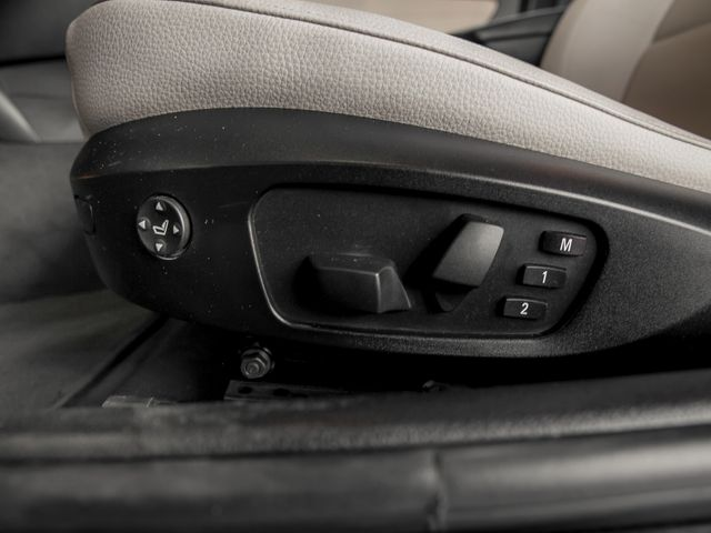 2012 BMW 128i Burbank, CA 18