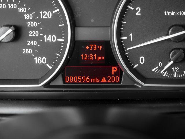 2012 BMW 128i Burbank, CA 19
