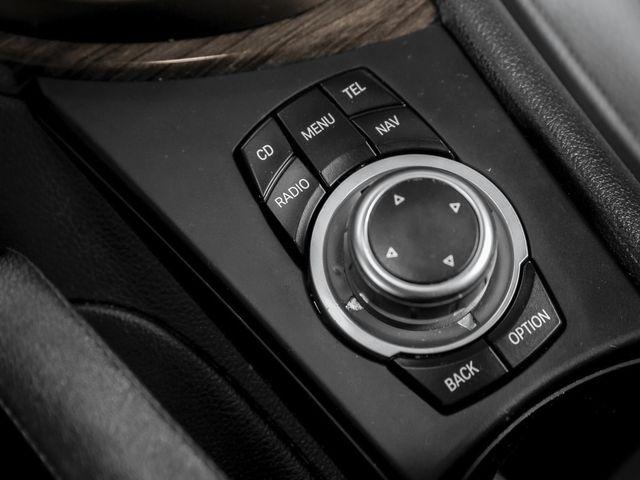 2012 BMW 128i Burbank, CA 22