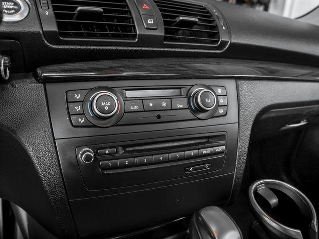 2012 BMW 128i Burbank, CA 24