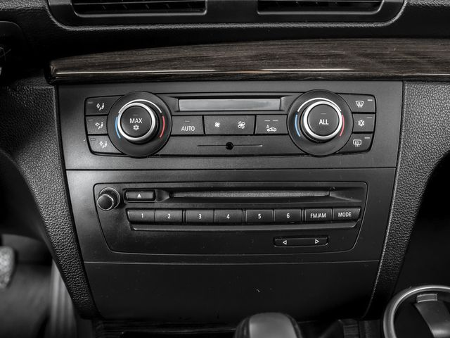 2012 BMW 128i Burbank, CA 25