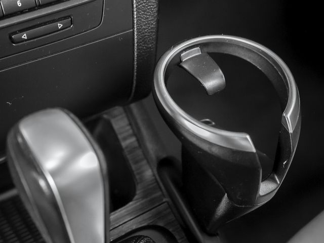 2012 BMW 128i Burbank, CA 26