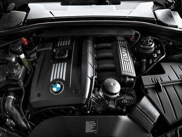 2012 BMW 128i Burbank, CA 27