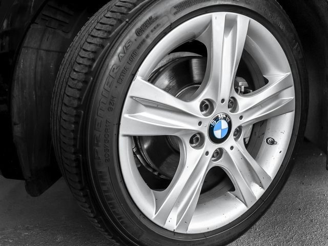 2012 BMW 128i Burbank, CA 28