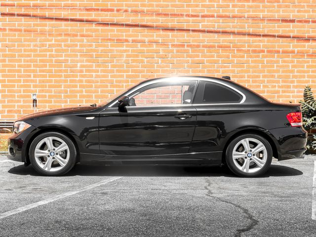 2012 BMW 128i Burbank, CA 5