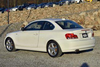 2012 BMW 128i Naugatuck, Connecticut 2