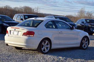 2012 BMW 128i Naugatuck, Connecticut 4