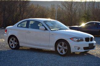 2012 BMW 128i Naugatuck, Connecticut 6