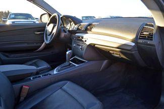 2012 BMW 128i Naugatuck, Connecticut 8