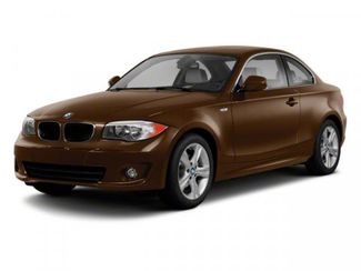 2012 BMW 128i 128i in Tomball, TX 77375