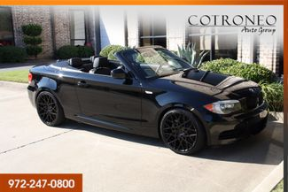 2012 BMW 135i Convertible M Sport in Addison TX, 75001