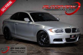 2012 BMW 135i Tuned 450+ HP in Addison TX, 75001