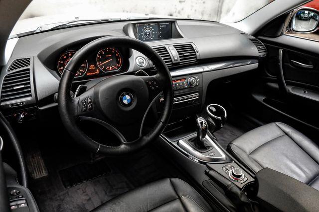 2012 BMW 135i in Addison, TX 75001