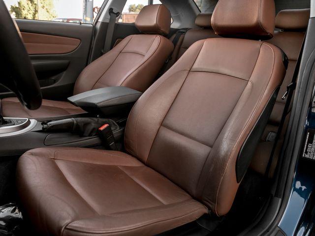 2012 BMW 135i Burbank, CA 10
