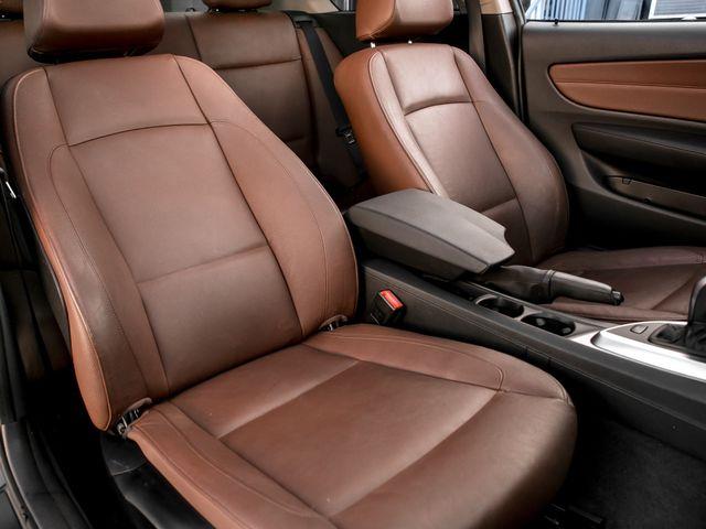 2012 BMW 135i Burbank, CA 12