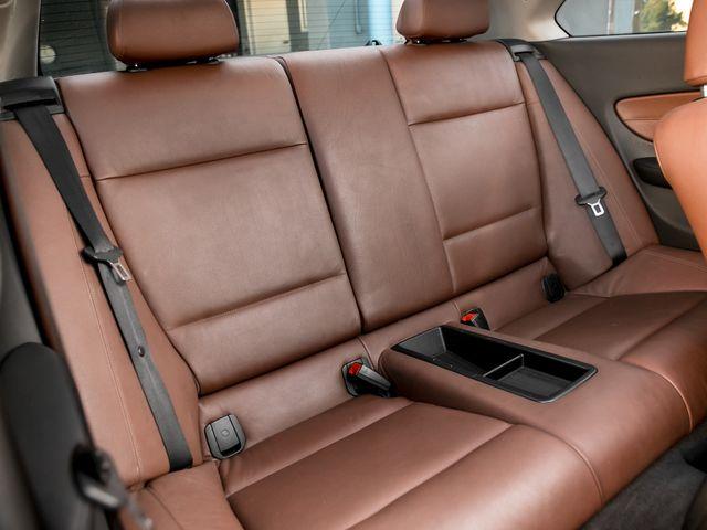 2012 BMW 135i Burbank, CA 13