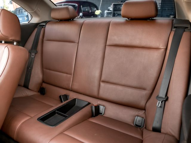 2012 BMW 135i Burbank, CA 14