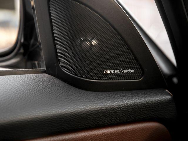 2012 BMW 135i Burbank, CA 15