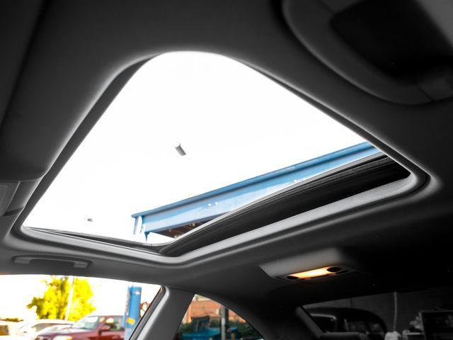 2012 BMW 135i Burbank, CA 19