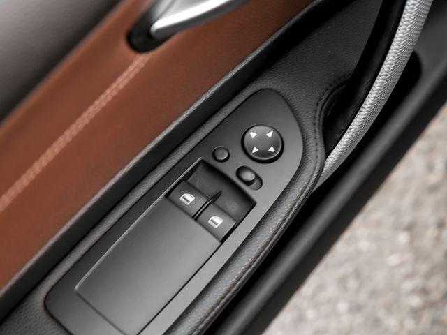 2012 BMW 135i Burbank, CA 20