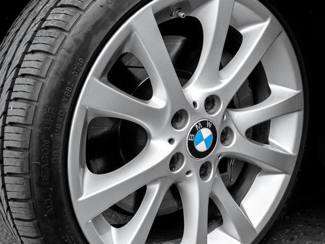 2012 BMW 135i Burbank, CA 22