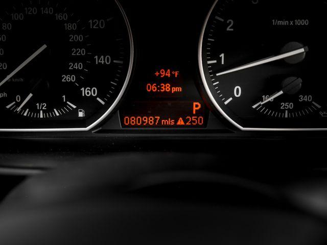 2012 BMW 135i Burbank, CA 24