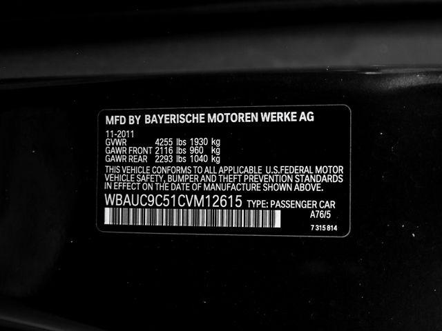 2012 BMW 135i Burbank, CA 26