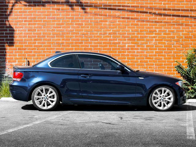 2012 BMW 135i Burbank, CA 4