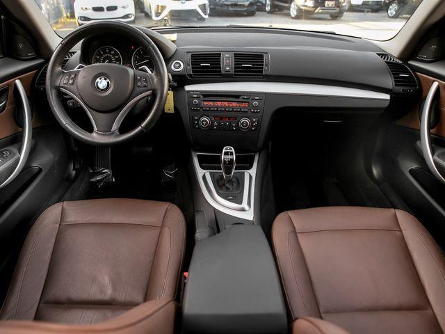 2012 BMW 135i Burbank, CA 8