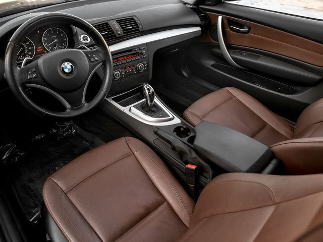 2012 BMW 135i Burbank, CA 9