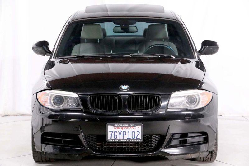 2012 BMW 135i - M Sport pkg - Navigation - Heated seats  city California  MDK International  in Los Angeles, California