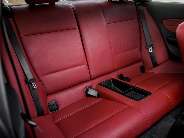 2012 BMW 135i M-Sport Burbank, CA 14