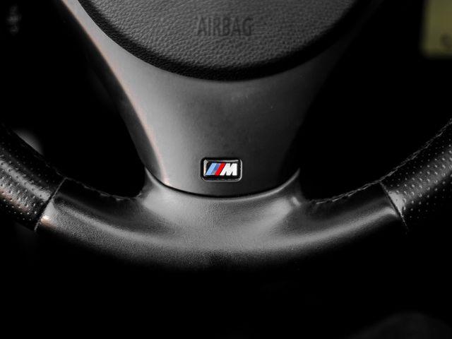 2012 BMW 135i M-Sport Burbank, CA 15