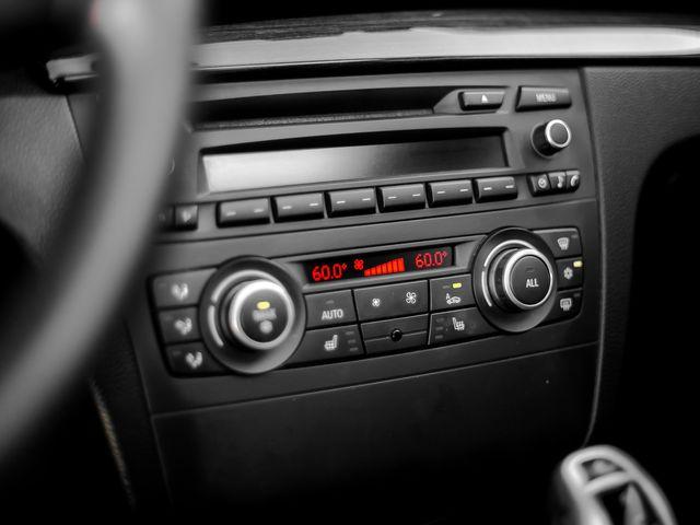 2012 BMW 135i M-Sport Burbank, CA 17