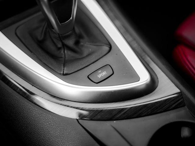 2012 BMW 135i M-Sport Burbank, CA 18