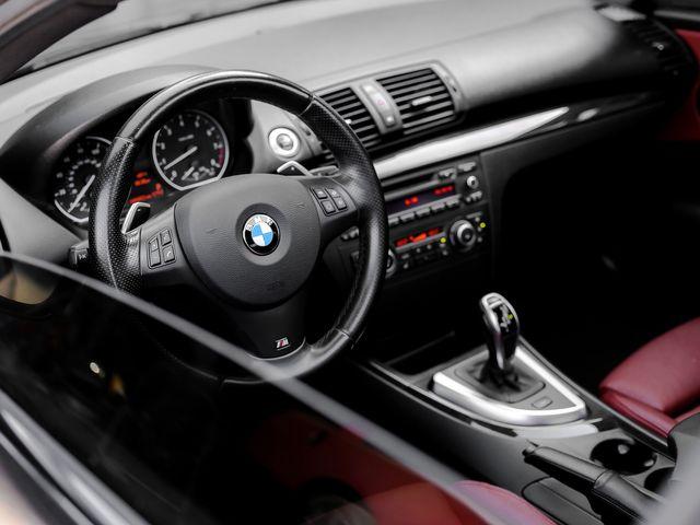 2012 BMW 135i M-Sport Burbank, CA 19