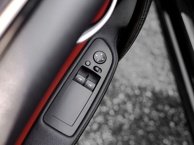 2012 BMW 135i M-Sport Burbank, CA 20
