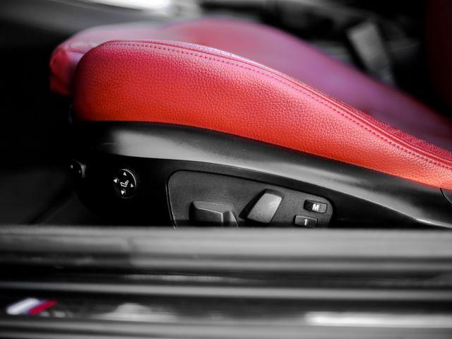 2012 BMW 135i M-Sport Burbank, CA 21