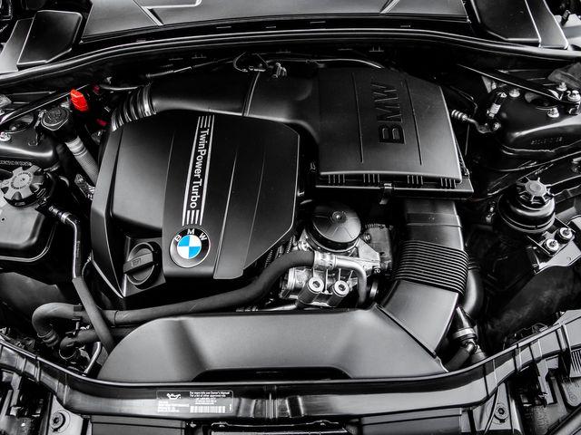 2012 BMW 135i M-Sport Burbank, CA 23