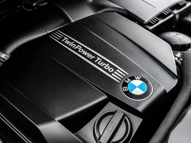 2012 BMW 135i M-Sport Burbank, CA 24