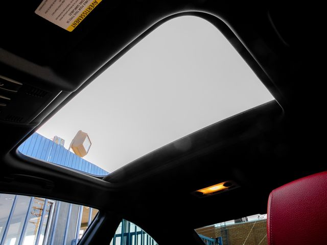 2012 BMW 135i M-Sport Burbank, CA 25