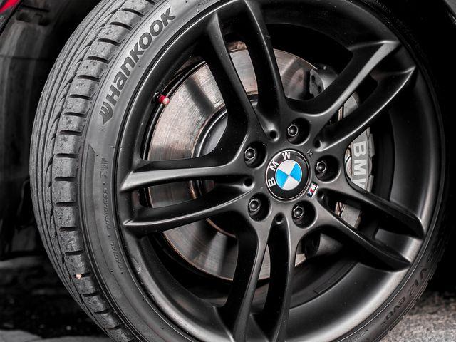 2012 BMW 135i M-Sport Burbank, CA 27