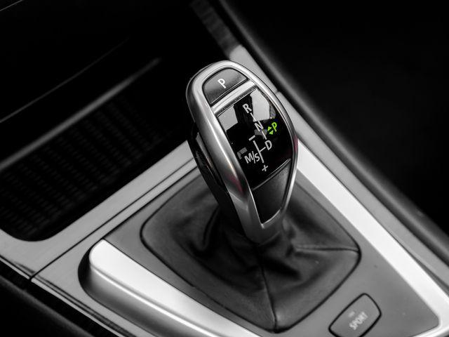 2012 BMW 135i M-Sport Burbank, CA 30