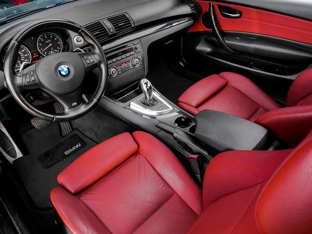 2012 BMW 135i M-Sport Burbank, CA 9
