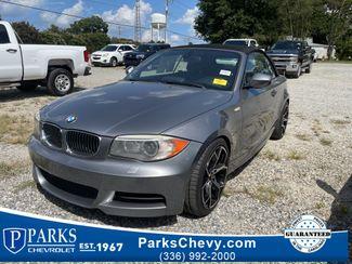 2012 BMW 135i 135i in Kernersville, NC 27284