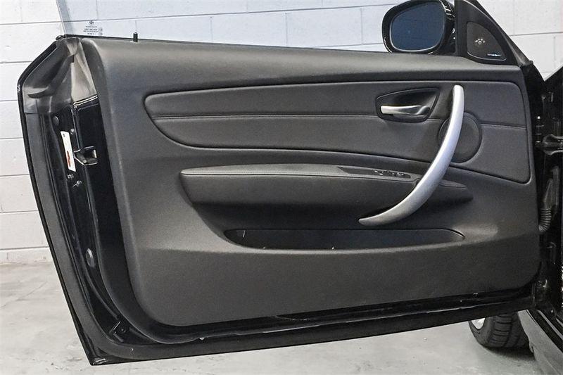 2012 BMW 135i   city CA  M Sport Motors  in Walnut Creek, CA