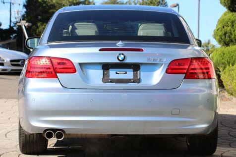 2012 BMW 3-Series 328i Convertible in Alexandria, VA