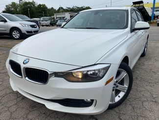 2012 BMW 3-Series 328i  city GA  Global Motorsports  in Gainesville, GA