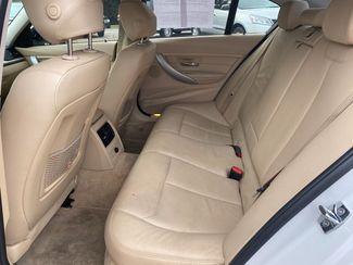 2012 BMW 3-Series 328i  city GA  Global Motorsports  in Gainesville, GA